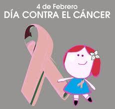 día internacional cáncer de mama