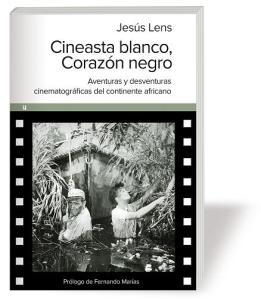 Cineasta-Blanco-Corazón-Negro-portada-baja1